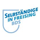 Selbstständige in Freising - Ortsverband des BDS Bayern e. V.