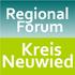 Regionalforum Kreis Neuwied
