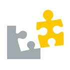 careforce - Ihr Partner im Pharma-Außendienst