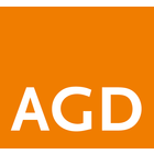 AGD - Allianz Deutscher Designer