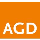 AGD - Allianz Deutscher Designer