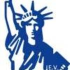 Alumni Association des Amerika-Instituts München