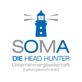 SOMA DIE HEAD HUNTER