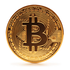 Bitcoin, Blockchain, Kryptowährungen, Mining etc.