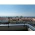 Immo Netzwerk Göttingen