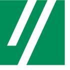 Bundesverband der Innovationszentren