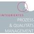 Integriertes Prozess- und Qualitätsmanagement