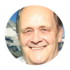 NEU: Transformationskrise sucht Transformationsbegleiter.de