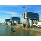 ImmobilienStammtisch Rhein/Ruhr