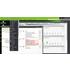 tricoma - eCommerce (Warenwirtschaft + Shopsystem)