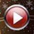 Weihnachtsvideomarketing