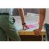 Agiles Projektmanagement: Zertifizierungen und Weiterbildungen - D/A/CH