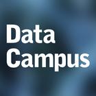 DataCampus
