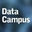 Datacampus 512 final2