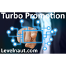 Turbo Promotion
