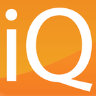 Energy IQ - The Network for Oil, Gas, Nuclear, Mining and Renewable Energy Professionals