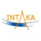 INTAKA - Integrative Akademie für Bildung und Coaching in Regensburg