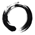 was ist meditation f r euch offener zen kreis xing. Black Bedroom Furniture Sets. Home Design Ideas