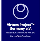 Virtues Project Germany e.V.