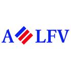 Association des Anciens Eleves du Lycee Français de Vienne