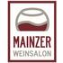 WeinSalon Mainz
