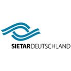 SIETAR Deutschland e.V. - Austausch für erfolgreiche interkulturelle Zusammenarbeit