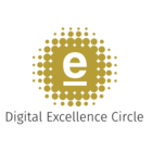 Digital Excellence Circle