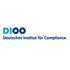 DICO - Deutsches Institut für Compliance e.V.