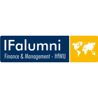 IFalumni (Finance & Management - HfWU)