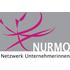 NURMO - Netzwerk Unternehmerinnen