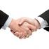 Contract Management / Vertragsmanagement