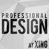 Grafikdesign | Webdesign | Printdesign | Produktdesign | Webentwicklung