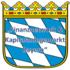 Finanzdienstleister & Kapitalanlageberater Bayern