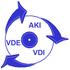VDE/VDI Arbeitskreis Informationstechnik