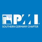 PMI Southern Germany Chapter