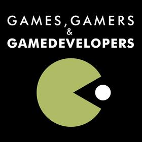 Games, Gamers und Gamedevelopers