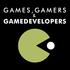 Games, Gamers und Gamedevelopers