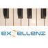 EXZELLENZ entwickeln - ExpertsGroup WirtschaftsTraining & Coaching Vorarlberg im Austausch mit anderen Bundesländern