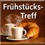 Frühstücks treff logo