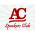 Alster Charisma - Der Speaker Club in Hamburg