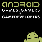 Android Games, Gamers & Gamedevelopers