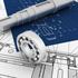 Maschinenbau und Elektrotechnik Network