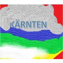 Kärnten2