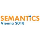 SEMANTiCS Conference