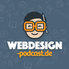 Webdesign Podcast