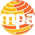 Reiss oder MSA - jetzt zur MotivationsPotenzialAnalyse MPA wechseln !