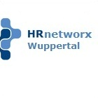 HRnetworx Wuppertal