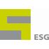 ESG ist mehr ...