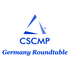 Council of Supply Chain Management Professionals Roundtable Germany