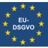 DSGVO / Datenschutz im Oldenburger Münsterland, dem Emsland und Friesland
